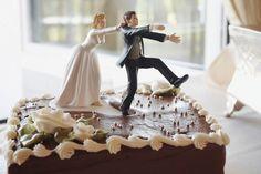 25 Common Wedding Planning Mistakes You Must Avoid - BollywoodShaadis.com