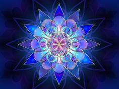 fractais - Pesquisa Google