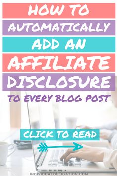 Learn Wordpress, Wordpress Css, Wordpress Theme, Make Money Blogging, How To Make Money, Money Tips, Admin Jobs, Creating A Blog, Blogging For Beginners