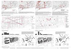 01 CRITERIS D'IMPLANTACIO URBANA_01.1_criteris d'implantació urbana