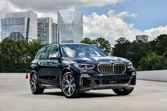 335 photos that will make you an expert in all things Luxury Car Brands, Luxury Cars, Bmw X5 M, Off Road, Expensive Cars, Car Wallpapers, Benz, Badass, Photo Galleries