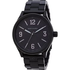 Rip Curl Flyer II Midnight SSS Watch | Midnight