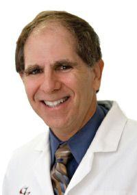 Bernard Raskin, MD Dermatology mybody Medical Director Santa Clarita, CA