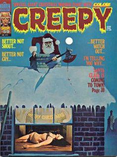 photo CreepyComicsChristmasComicBook.jpg