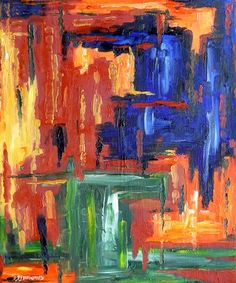 ABSTRACT 44