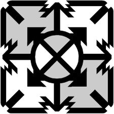 image result for geometry dash - Geometry Dash Icon Coloring Pages