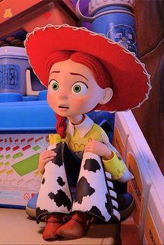 41 Super Ideas For Wall Paper Iphone Disney Toy Story Disney Pixar, Disney Films, Disney Animation, Disney Cartoons, Disney Magic, Disney Art, Animation Movies, Pixar Movies, Indie Movies