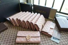 gucci Wallet, ID : 39397(FORSALE:a@yybags.com), gucci handbags online store, gucci sale 2016, introduction of designer gucci, gucci boutique, gucci which country, gucci hat, gucci buy backpacks online, gucci outlet sale, gucci i gucci, original gucci wallet, gucci day pack, gucci wallet app, gucci book bags for boys, gucci cheap backpacks #gucciWallet #gucci #guccy #bag