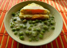 Your share text Cheeseburger Chowder, Fitt, Paleo, Food And Drink, Soup, Lunch, Healthy, Diets