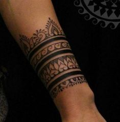 Tattoos Discover new ideas for tattoo arm band simple henna designs Lower Arm Tattoos Tribal Arm Tattoos Forearm Sleeve Tattoos Arm Tattoos For Women Hawaiian Tribal Tattoos Arm Cuff Tattoo Ankle Band Tattoo Sternum Tattoo Mandala Bracelet Small Tattoos Arm, Lower Arm Tattoos, Tribal Arm Tattoos, Forearm Sleeve Tattoos, Trendy Tattoos, Sexy Tattoos, Body Art Tattoos, Arm Cuff Tattoo, Ankle Band Tattoo