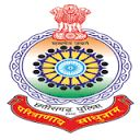 Vacancy in Chhattisgarh Police Recruitment 2016 Apply now for 2976 Constable Posts -www.cgpolice.gov.in
