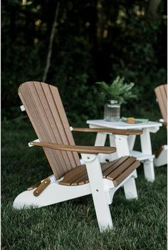 Exterior Patio Area Furniture for Great Houses – Outdoor Patio Decor Ikea Living Room Furniture, Rustic Bedroom Furniture, Painting Wooden Furniture, Western Furniture, Antique Furniture, Modern Furniture, Industrial Furniture, Furniture Layout, Furniture Storage