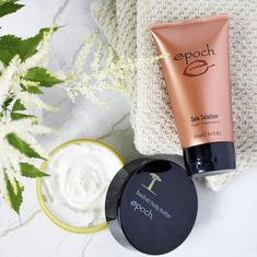 Body butter plus Sole Solution to smooth every part of you. Epoch Sole Solution, Nutriol Shampoo, Ap 24 Whitening Toothpaste, Ultra Beauty, Body Makeover, Best Foundation, Body Butter, Anti Aging Skin Care, Ideas