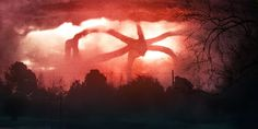 Why Stranger Things Season 2's Monster Is Bigger Than We Thought #FansnStars