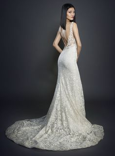 Lazaro-Bridal-3710-Website-Indiana-2.jpg