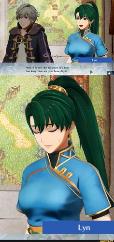 if it isn't the tactician! It's been too long. How are you these days? Florida Woman, Faia, Love My Husband, Fire Emblem, Popular Memes, Robin, Fun Facts, Nintendo, Gaming