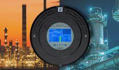 Analizor de umiditate QCM pentru procesele de reformare catalitică Control, Music Instruments, Musical Instruments