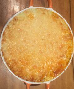AMO picadinho! Essa receita é muito prática e é um ótimo exemplo de aplicação do delicioso purê de couve-flor que já está aqui no site. Não deve nada ao clássico escondidinho com purê de batata. Se…