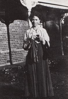 Grace Cossington Smith Turramurra - Grace Cossington Smith - Wikipedia, the free encyclopedia