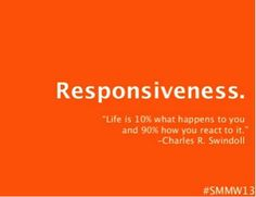 7 Brilliant Lessons from #smmw2013