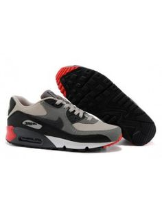 reputable site ad729 60ad2 Cool SHoes Nike Air Max For Women, Nike Free Shoes, Nike Shoes, Nike