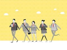 사람, 남성, 여자, 여성, 소년, 라이프, 청소년, 오브젝트, 남자, 사람들, 생활, 일러스트, 학생, 라이프스타일, 여학생, illust, 소녀, 포인트, 고등학생, 단체, 백터, vector, 벡터, 남학생, 등교, ai, 방과후, 여러명, 하교, 에프지아이, FGI, FREEGINEe, ILL137, 포인트오브젝트, ILL137_008, 포인트오브젝트008 #유토이미지 #프리진 #utoimage #freegine 19016809