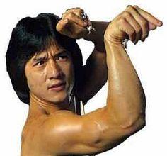 Jackie Chan ARIES https://www.etsy.com/listing/155425905/funny-mugs-aries-zodiac-mug-rude-cuppa?ref=shop_home_active_9