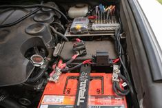ARB Twin Compressor Install & Wiring on Gen Toyota 4runner Accessories, Overland Gear, Open End Wrench, Braided Hose, Power Wire, Air Tools, Toyota 4runner, Lockers, Twins