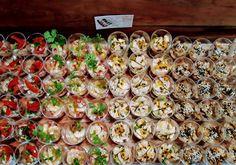 Foto - Google Fotos Pasta Salad, Catering, Ethnic Recipes, Google, Pictures, Crab Pasta Salad, Catering Business, Gastronomia, Noodle Salads
