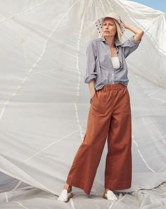Women's New Arrivals : Dresses, Shoes & More | J.Crew J Crew Looks, Vans Checkered, Signature Look, Cashmere Sweaters, Mens Suits, Spring Summer Fashion, Cool Outfits, Black Jeans, Skinny Jeans