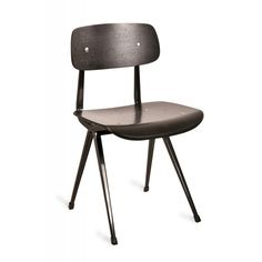 41 Best Round Up Dining Chairs Images Dining Chairs