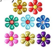 Flores hermosas para decorar tus fiestas y celebraciones!! Pedidos al WhatsApp 3122166084 @marikditastienda Envio a todo el país 📦🚛✈️ #globos #globosmedellin #globosmetalizados #fiestas #cumpleaños #happybirthday #globoscolombia #bloboscorazon #globodeamor #globosbebes #babyshower #globosled #felizcumpleaños #globosnumeros #globosboda #globosanillos #globoscompromiso #globosanimales #velas #velacumpleaños #evedeso #eventdesignsource - posted by Globos Marikditas…