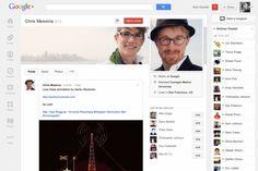 São Paulo - O Google apresentou, hoje, a nova interface de seu serviço Google Plus, plataforma que agrega os serviços de rede social, buscas, vídeos e mapas.