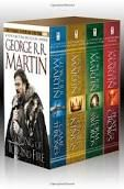 game of thrones the book - Google Search