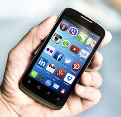 Best Free Mobile #Browsers To Use On #Smartphones