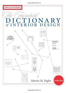 1000 images about interior design guides specs on for Interior design vocabulary