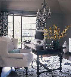 betsy burnham, burnham design, office.