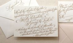 Dinglewood Letterpress Shop letterpress wedding invitations, cards, coasters, stationery, birth announcements, baptism invitations, business cards and more!