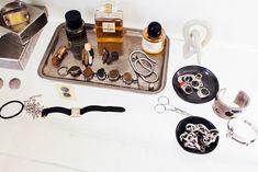 Sophie Buhai, Jewelry Designer | Into the Gloss - Top Shelf