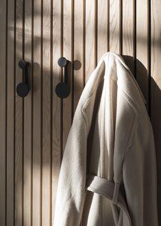 MENU SS18 | Afteroom Coat Hanger, Small