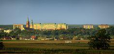Miasto_olawa.jpg (2048×970)