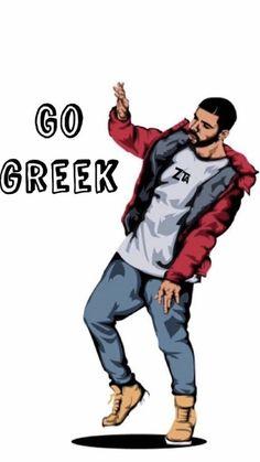 Drake go greek Alpha Omicron Pi, Alpha Xi Delta, Pi Beta Phi, Tri Delta, Sigma Kappa, Theta, Phi Mu, Sorority Pr, Sorority Crafts