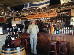 Highest Pub in Africa Africa, Travel, Blog, Viajes, Destinations, Blogging, Traveling, Trips