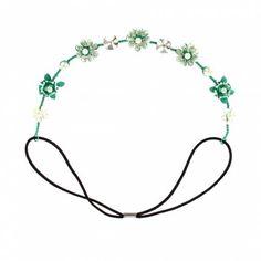 wholesale N40 Faux pearl flower headband EW fashionunic Wholesale Hair Accessories, Wholesale Scarves, Buying Wholesale, Yoga Wear, Pearl Flower, Pearls, Flowers, Jewelry, Fashion