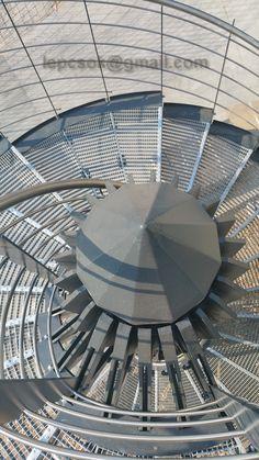 Lépcső, falépcső, lépcsőtervezés, lépcső számítás - Képgaléria - 0. Modern lépcsők Fair Grounds, Stairs, Modern, Stairway, Trendy Tree, Staircases, Ladders, Ladder