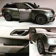 """2,595 Likes, 16 Comments - Range Rover Velar  23K  (@rangerover.velar) on Instagram: """"Range Rover Velar  Follow us ➡ @rangerover.velar ✔  #rangerovervelar #rangerover #velar…"""""""