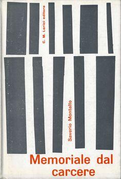 Ilio Negri e Giulio Confalonieri, 1957 - Lerici Editori Flag, Company Logo, Logos, Designers, Logo, Science, Flags