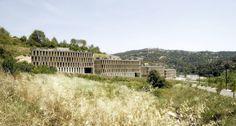 Conjunto Habitacional em Torrelles de Llobregat / BB Arquitectes (8) | ArchDaily Brasil