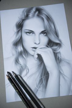 paper, pencil. http://penumbrascreation.wixsite.com/artgallery/belichenko-andrey-drawing