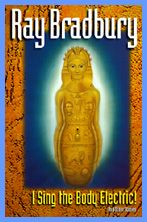Ray Bradbury | Books